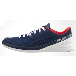 Helly Hansen Men's 5.5M WI WO Performance Sailing Shoe