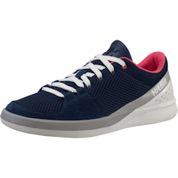 Women's HH 5.5 M Sailing Shoe