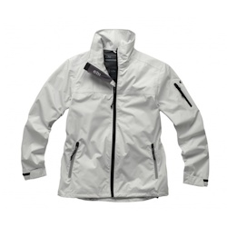 Gill Woman's Crew Lite Jacket