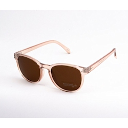 Big Eye Edgartown Polarized Sunglasses