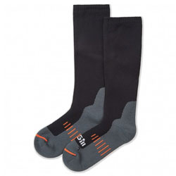 Gill Waterproof Boot Socks