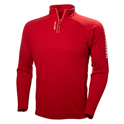 Helly Hansen Men's HP 1/2 Zip Pullover