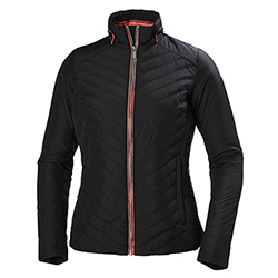 Helly Hansen Women's Crew Insulator Jacket