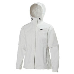 Helly Hansen Women's Loke Jacket