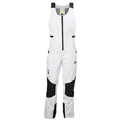 Helly Hansen Women's HP Foil Salopette