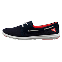 Helly Hansen Women's Lillesand Boat Shoes