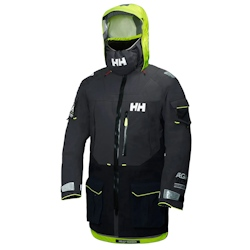 ÆGIR Men's Ocean Jacket