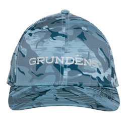 Grundens Bootlegger Performance Hat