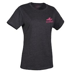 Grundens Women's Eat Lobster Short Sleeve T-shirt