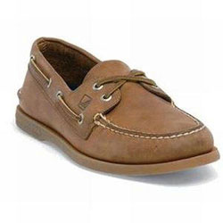 Sperry Men's Authentic Original 2-Eye Boat Shoes