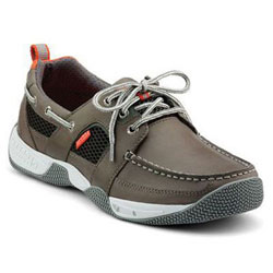 Sperry Men's Sea Kite Sport Moc Sneaker