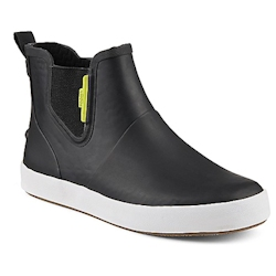Sperry Women's Flex Deck Chelsea Boot