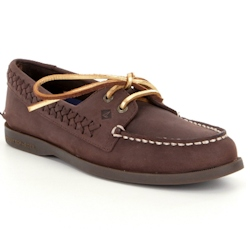 Sperry A/O Quinn Women's Boat Shoes