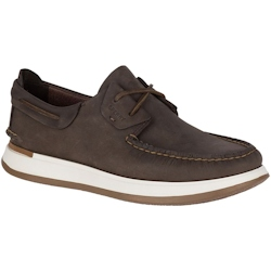 Sperry Men's Caspian Boat Shoe