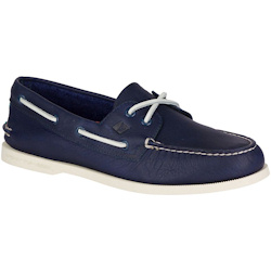 Sperry Men's Authentic Original Daytona Boat Shoe