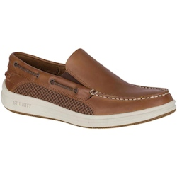 Sperry Men's Gamefish Slip-on Boat Shoe