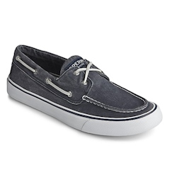 Sperry Men's Bahama II Sneaker