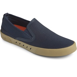 Sperry Men's Maritime Slip-on Deck Shoes