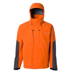 Grundens Buoy X Gore-Tex Jacket - X-Large