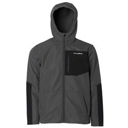 Grundens Bulkhead Tech Fleece Jacket