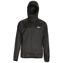 Grundens Weather Watch Jacket