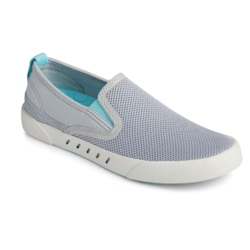Sperry Women's H20 Maritime Slip-On Sneaker