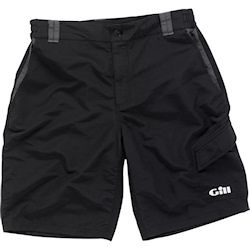 Gill Men's Performance Sailing Shorts