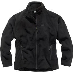 Gill Men's Polar Fleece Jacket