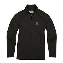 Henri Lloyd Men's Rockall Fleece
