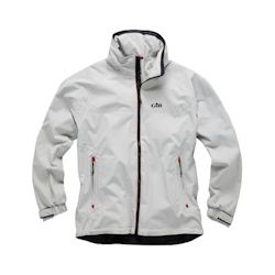 Gill Men's Inshore Sport Jacket