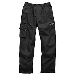 Gill Men's Waterproof Sailing Trousers