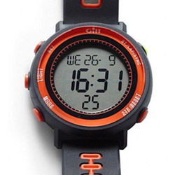 Gill W013 Race Watch