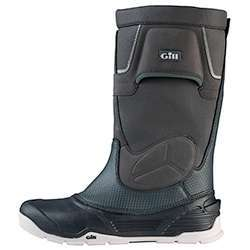 Gill Men's Performance Breathable Tall Boot