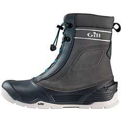 Gill Men's Performance Short Race Boot