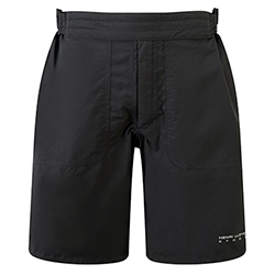 Henri Lloyd Men's Energy Dinghy Shorts