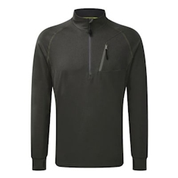 Henri Lloyd Men's Force Layer Top