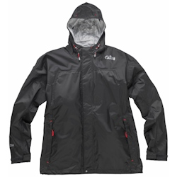 Gill Men's Marina Jacket