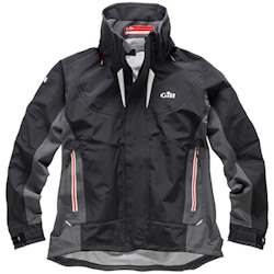 Gill Men's KB1 Racer Jacket