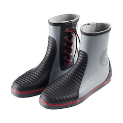 Gill Men's Competition Boat Boots