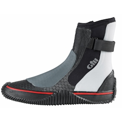 Gill Men's Boat Trapeze Boots