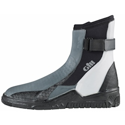 Gill Men's One Design Boat Hiking Boots