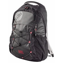 Gill Waterproof Back Pack