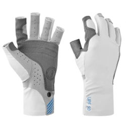 Mustang Traction UV Glove