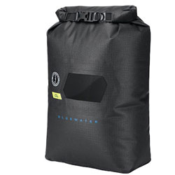 Mustang Bluewater Roll Top Dry Bag