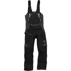 Gill OS12 Women's Offshore Trousers