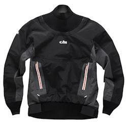 Gill Men's KB13 Racer Dry Top