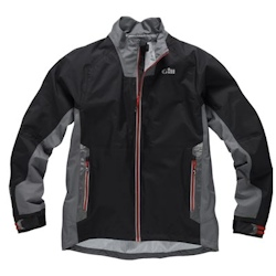 Gill Men's RS01 Race Jacket