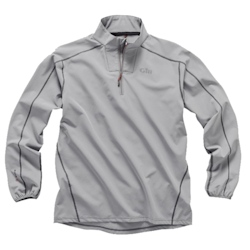 Gill Race Softshell Smock