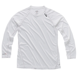 Gill Men's Race Long Sleeve T-Shirt