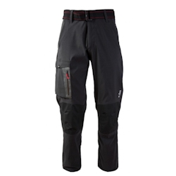 Gill V Men's Race Trousers
